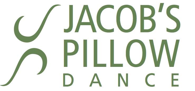 LOGO Pillow Green-2013-1
