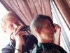 donnas-good-things-at-candlelite-chicago-st-baldricks-195